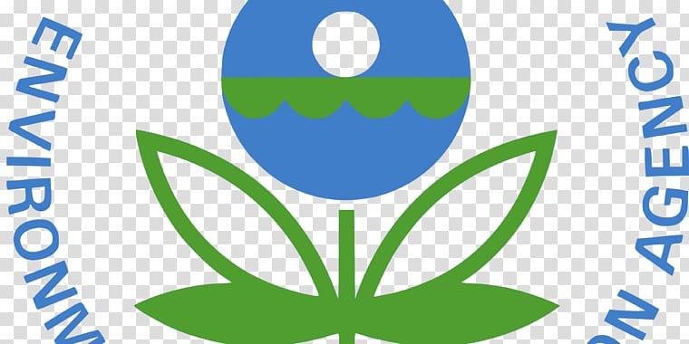 United States of America United States Environmental.