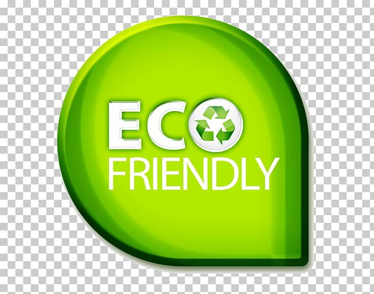Environmentally friendly Green cleaning Natural environment.