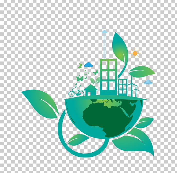 Energy Conservation Natural Environment PNG, Clipart.