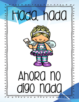 Clipart consignas clipart images gallery for free download.