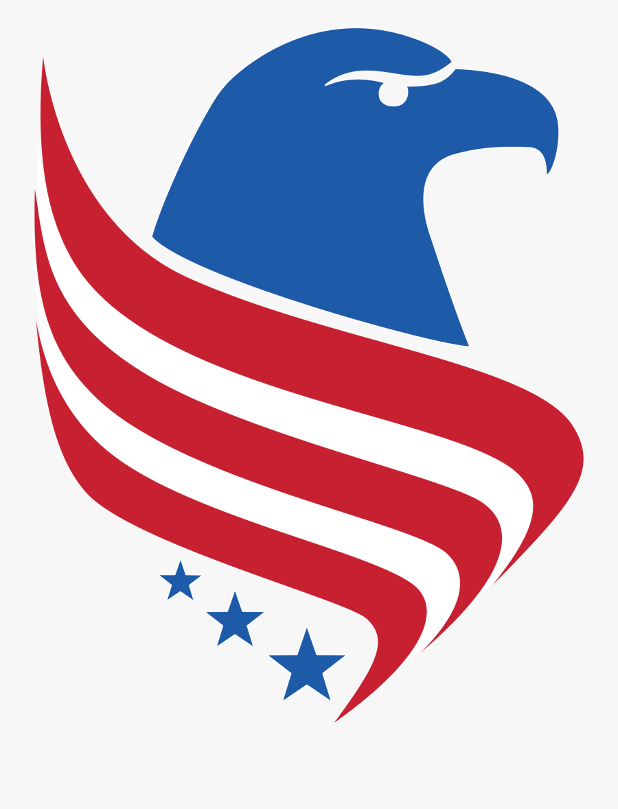 Constitution Party Logo Clipart , Png Download.