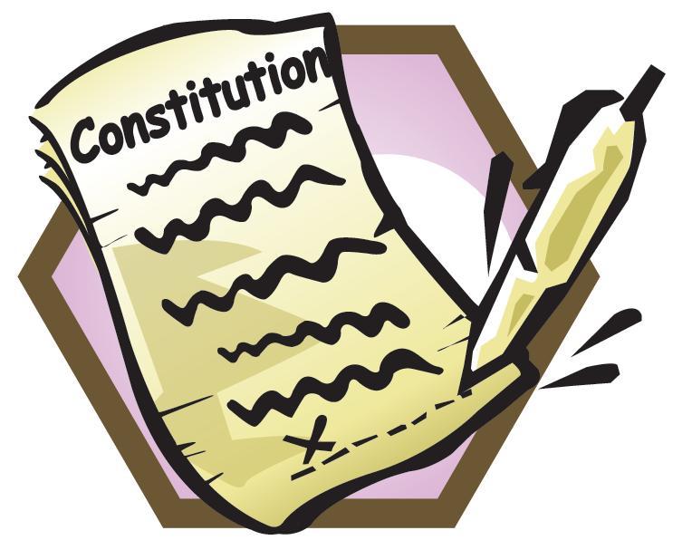 559 Constitution free clipart.
