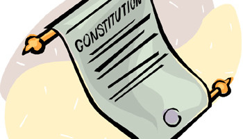 Constitution Clipart For Kids.