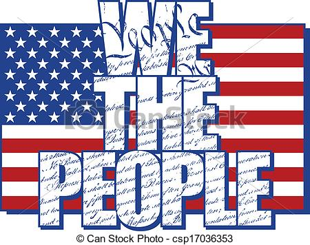 United states constitution Clipart Vector Graphics. 689 United.