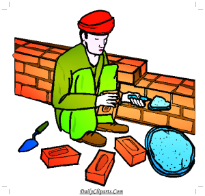 Construction Clipart Images Board by Anaya.