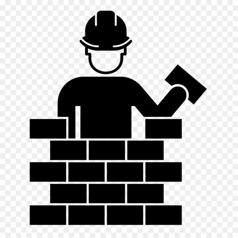 Construction clipart constructing building, Construction.