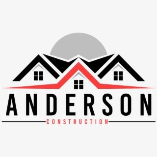 Construction Company Logo Png , Transparent Cartoon, Free.