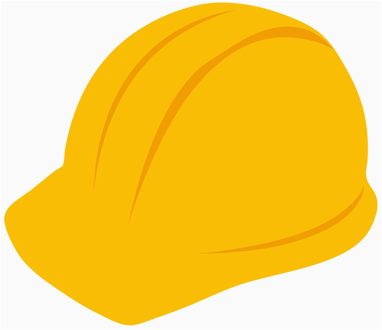 Construction Hat Drawing at PaintingValley.com.