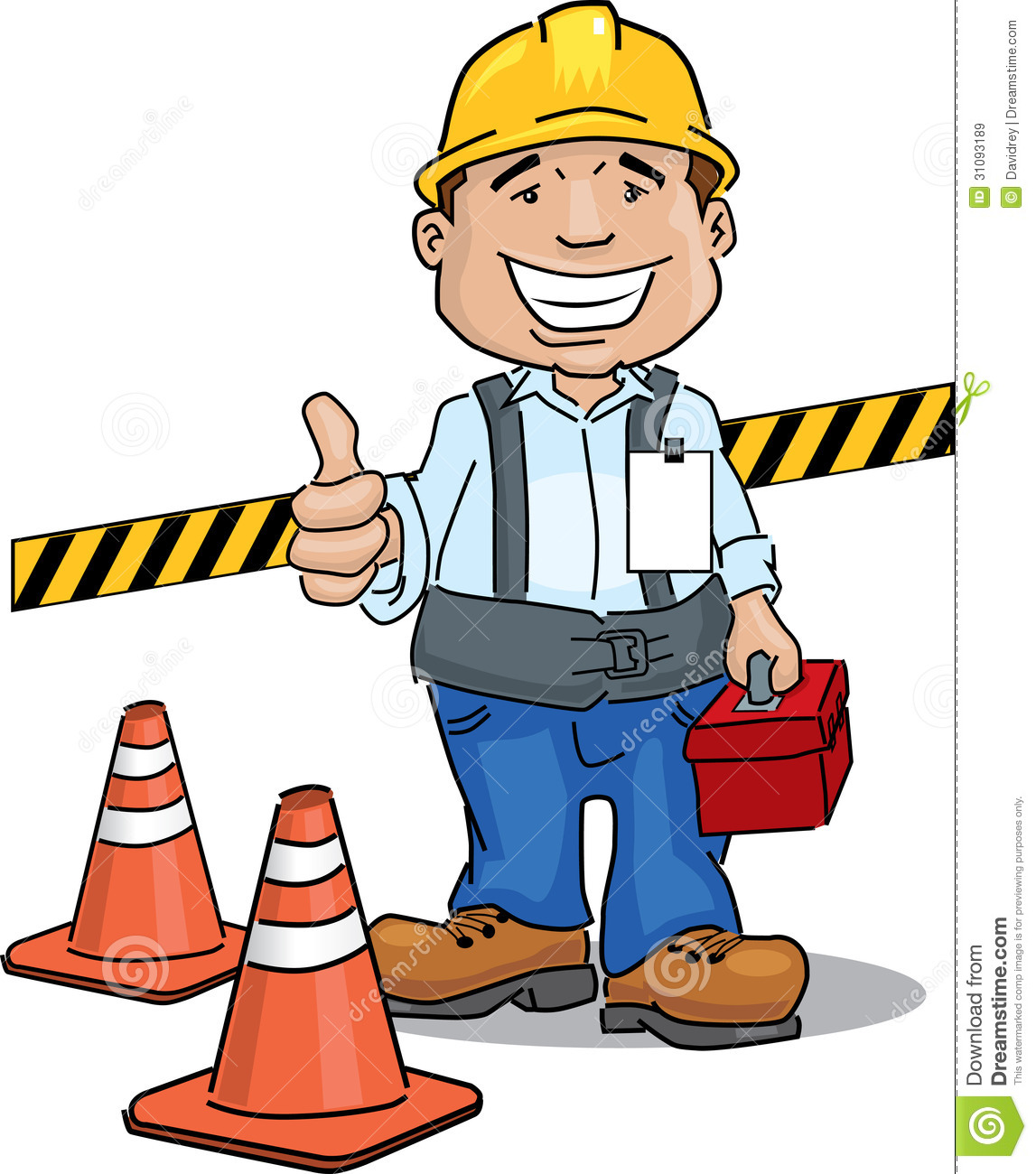 Jobs clipart construction, Jobs construction Transparent.