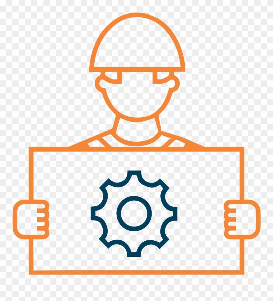 Construction Management Details ».