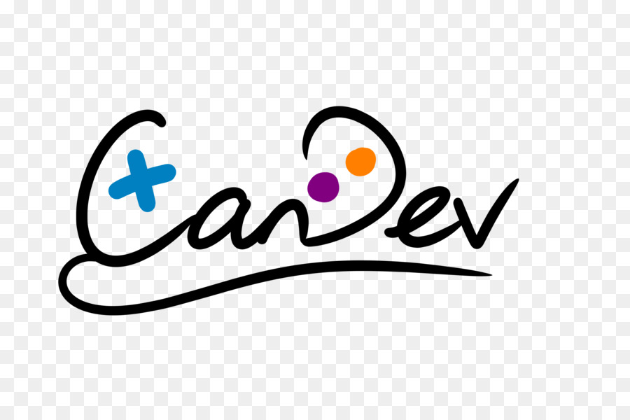Canberra Brand Logo Game Clip art.