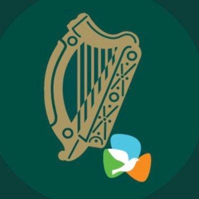 Irish Consulate Sydney on Twitter: \