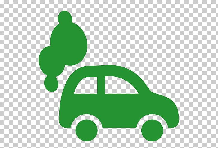 Car Vehicle Suzuki Swift Hydralive Therapy Tuscaloosa PNG.