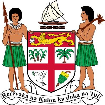 Fiji Consulate & Trade Commission.