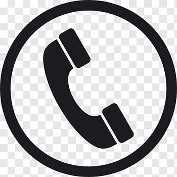 Telephone illustration, Telephone Icon design Icon, Phone.