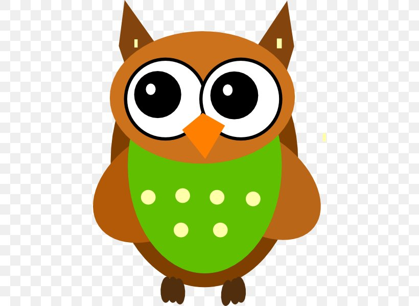Owl Free Content Clip Art, PNG, 456x599px, Owl, Barn Owl.