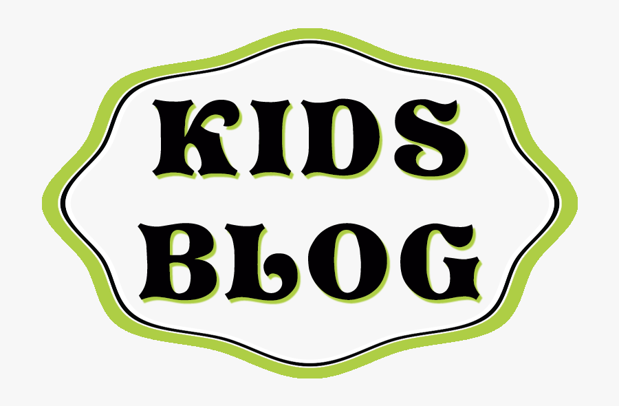 Kids Club Contest Winners Clipart , Png Download , Free.