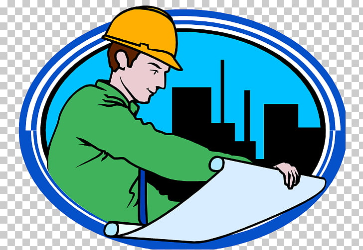 Home improvement Home repair House Roof, roof PNG clipart.