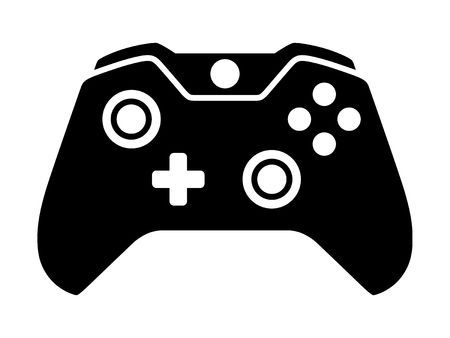 controller clipart gaming #91.
