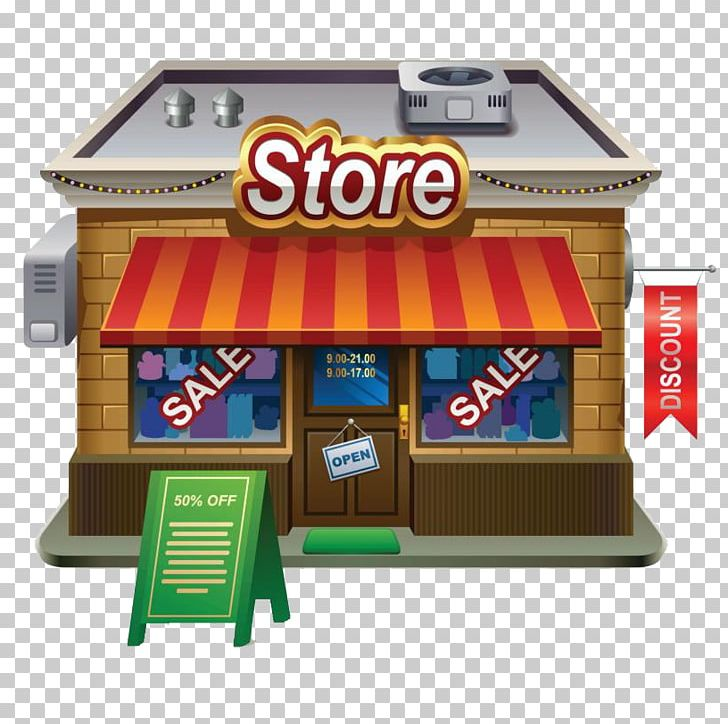 Grocery Store Shopping PNG, Clipart, Blog, Clip Art.