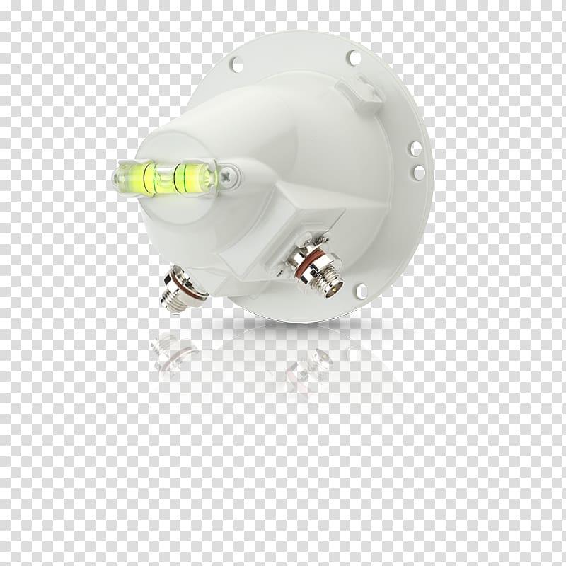 Ubiquiti AirFiber OMT RD Conversion Kit AF.