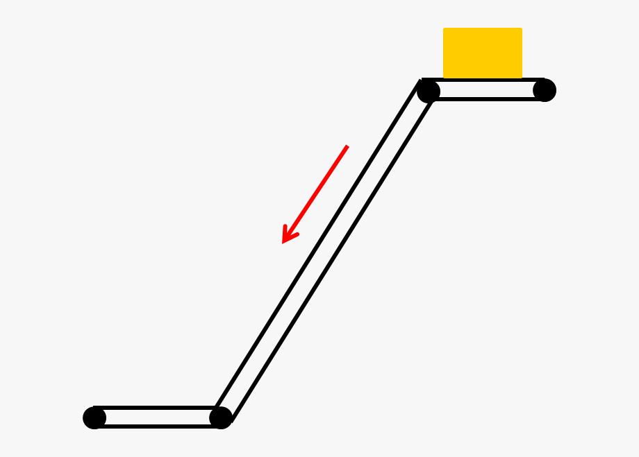 Conveyor Belt , Transparent Cartoon, Free Cliparts.