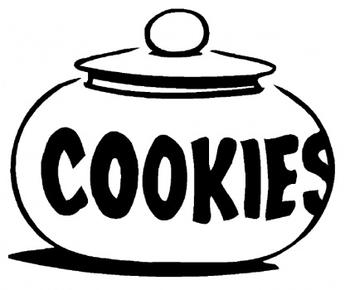 Free Cookie Jar Picture, Download Free Clip Art, Free Clip.