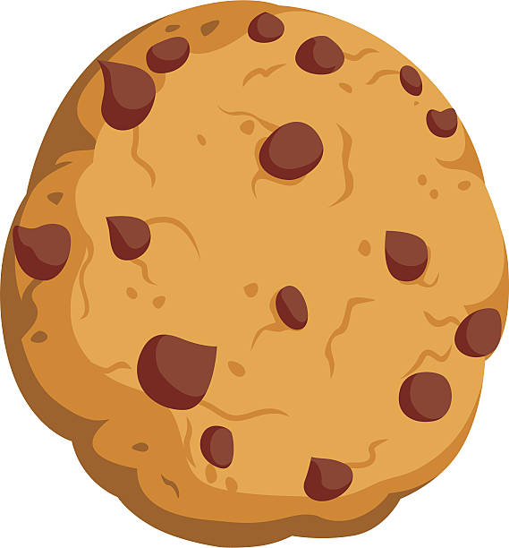 Free clipart cookies 6 » Clipart Station.