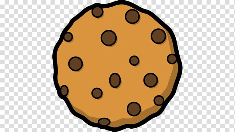 Clipart cookies choco chip, Clipart cookies choco chip.