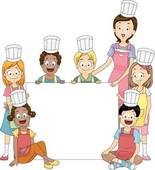 Cooking Class Cliparts Free Download Clip Art.
