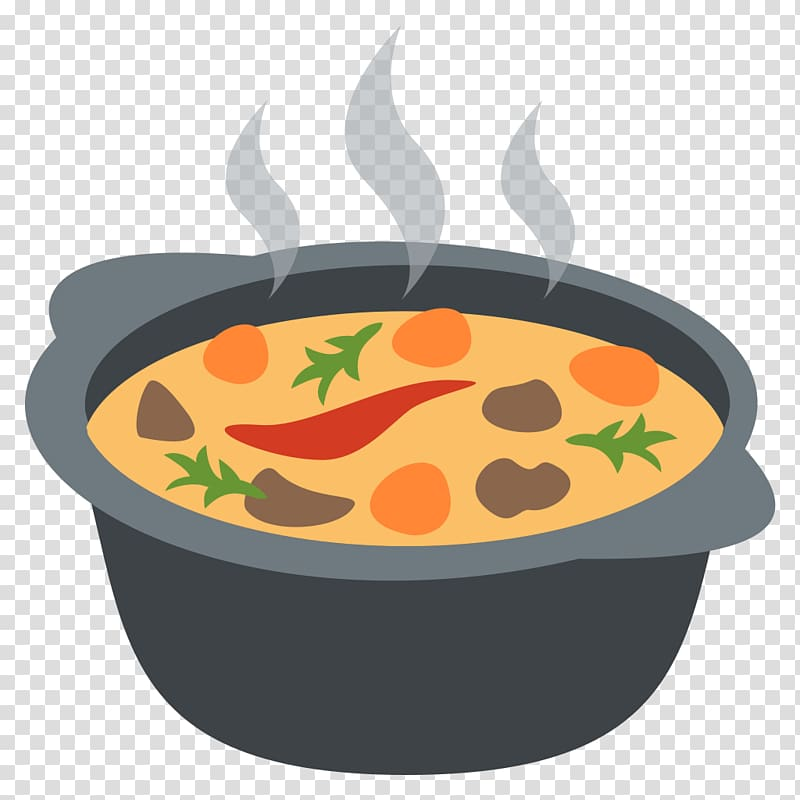 Hamburger Mexican cuisine Canadian cuisine Emoji Food.