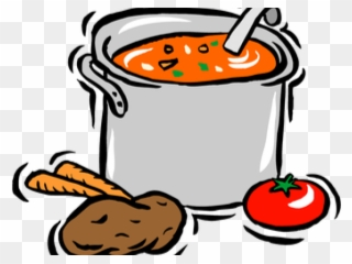Free PNG Cooking Food Clipart Clip Art Download.