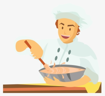 Free Cooking Images Free Clip Art with No Background.