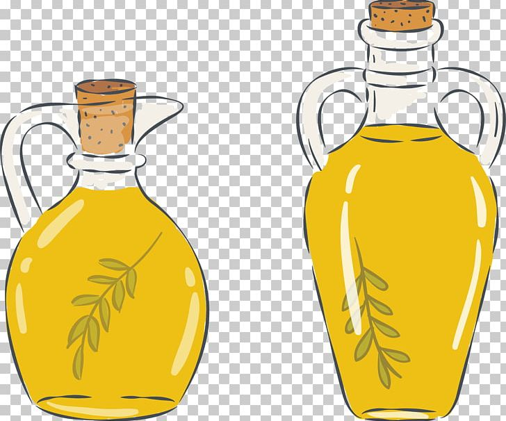 Vegetable Oil Olive Oil PNG, Clipart, Bottle, Clip Art.