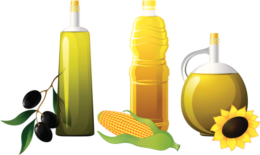 Cooking oil clipart 10 » Clipart Station.