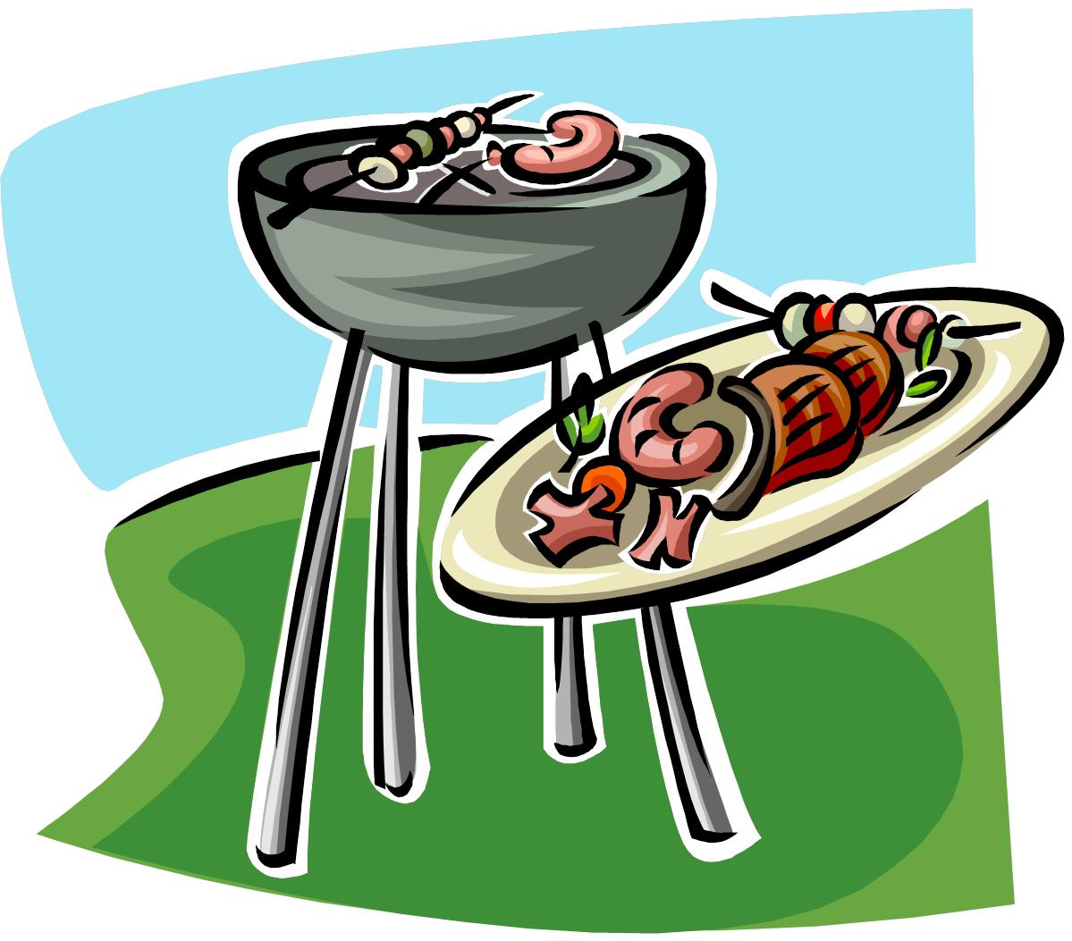 Free Cookout Cliparts, Download Free Clip Art, Free Clip Art.