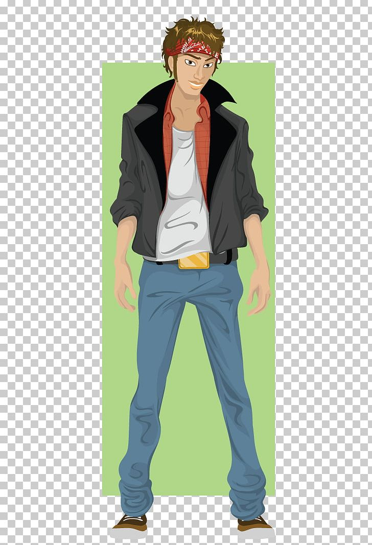 Male Pixabay PNG, Clipart, Art, Cartoon, Cool, Cool Guy.