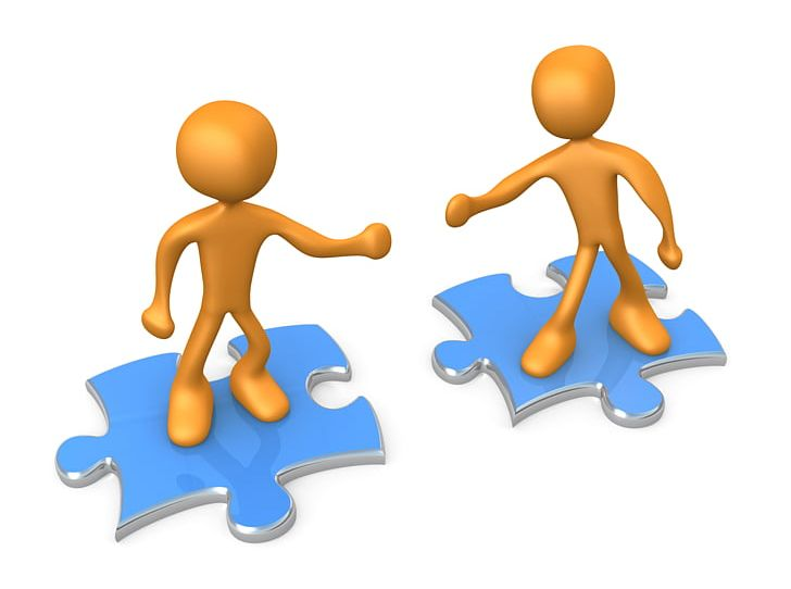 Cooperation Photography PNG, Clipart, College Directions.