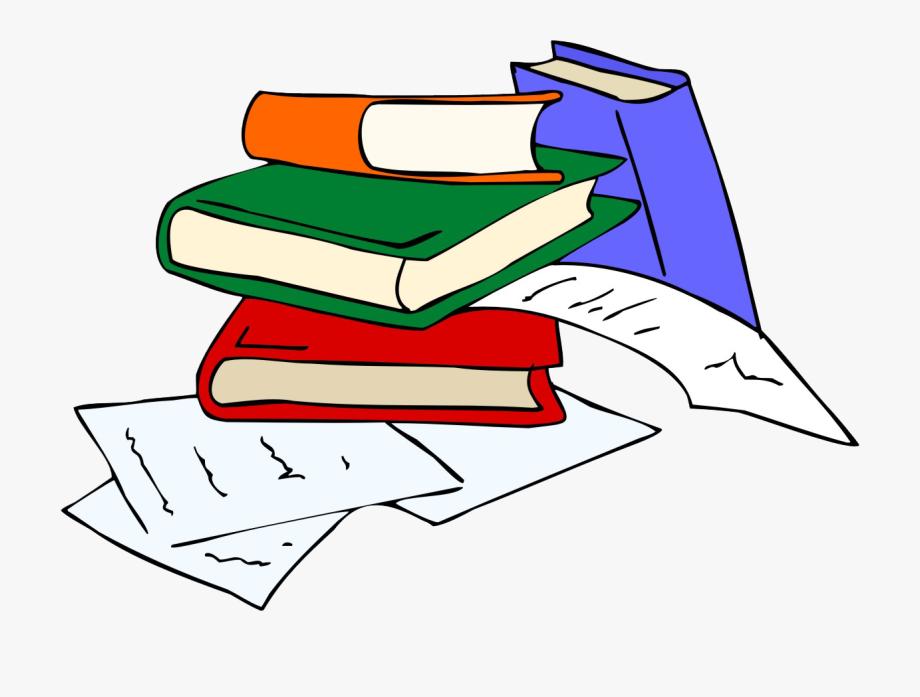 Books Copy.