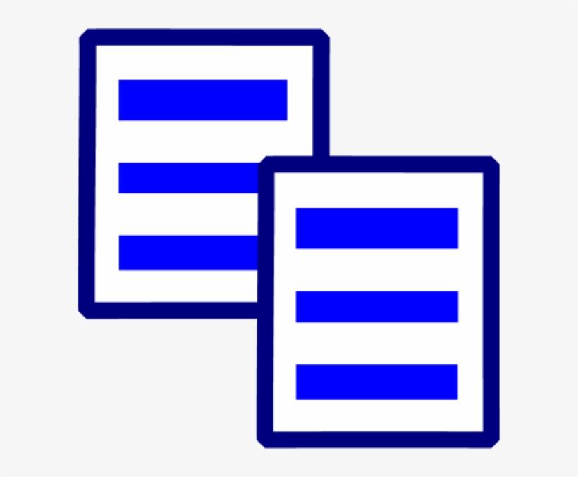 Free Online Copy Paste Clip.