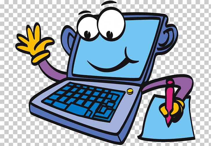 Computer Cases & Housings Desktop Computers , Computer s.