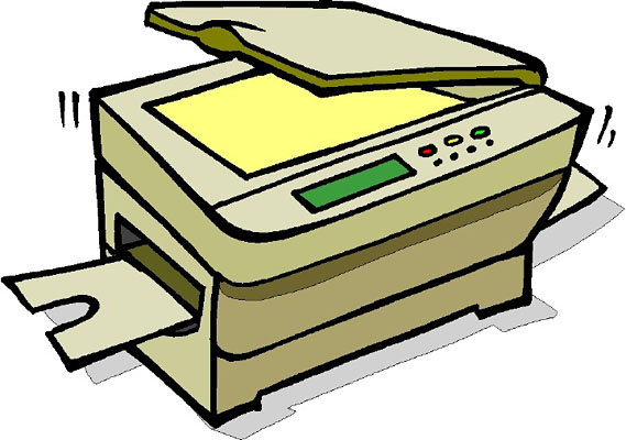 Free Copier Cliparts, Download Free Clip Art, Free Clip Art.