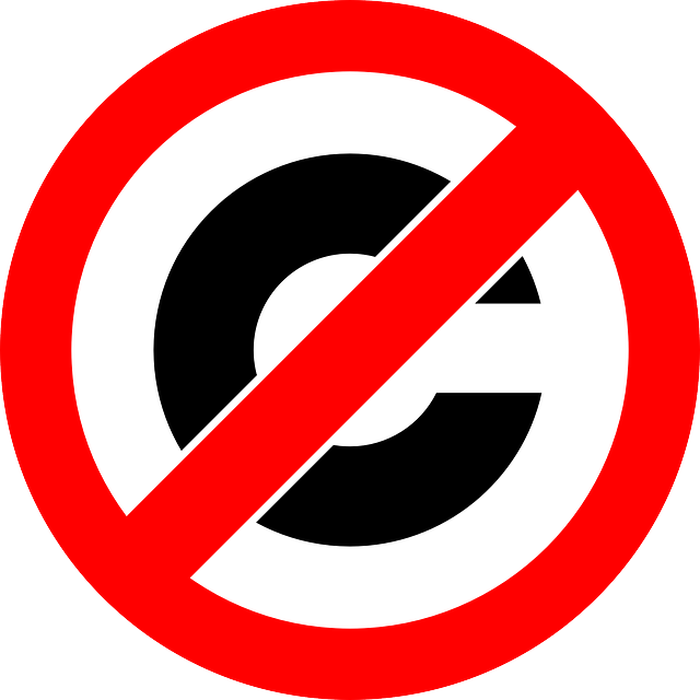 Free No Copyright Cliparts, Download Free Clip Art, Free.
