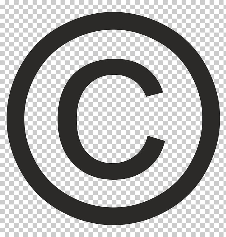 Copyright symbol Trademark symbol Copyright law of the.