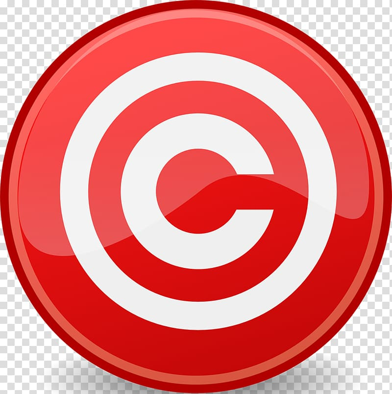 Copyright law of the United States Intellectual property.