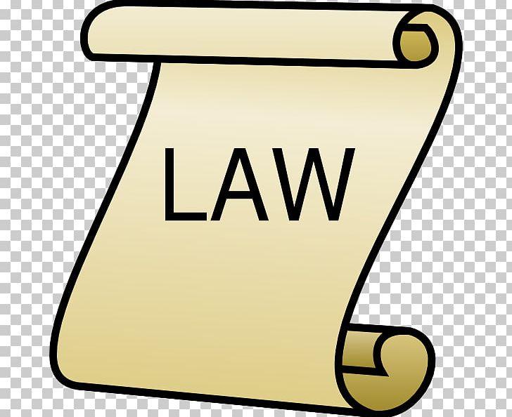 Law Book Legislation PNG, Clipart, Area, Copyright.