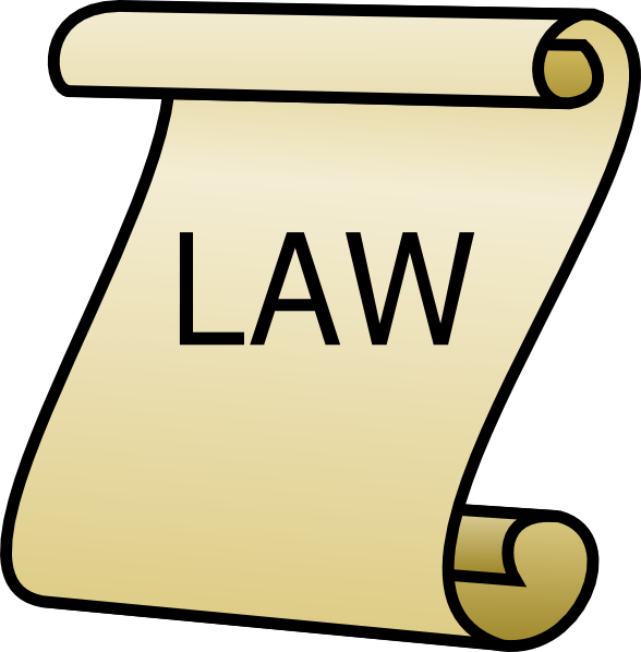 Free Laws Cliparts, Download Free Clip Art, Free Clip Art on.