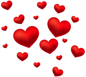 Download corazones clipart png photo png.