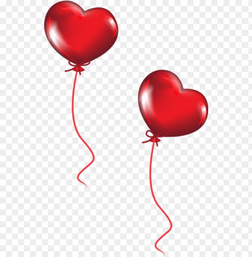 lobos, corazones, regalos, globos de corazones, vino.
