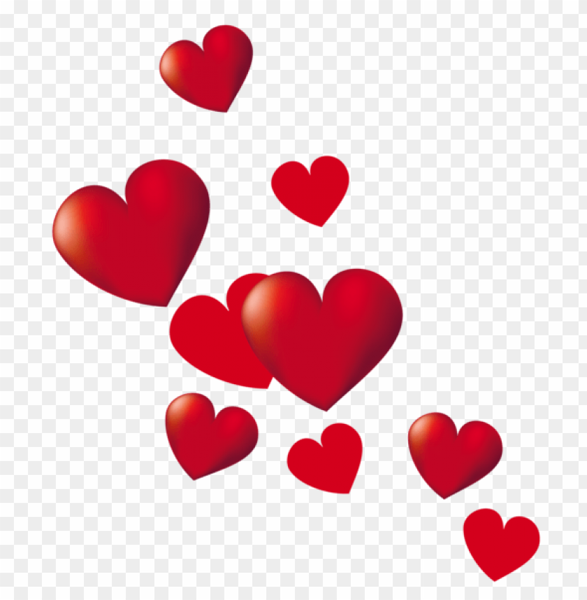 Download corazones clipart png photo.